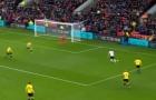 Vì sao tuyển Anh sẽ rất nhớ Harry Kane