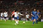 Highlights: Anh 1-1 Italia (Giao hữu quốc tế)