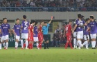 Hà Nội FC 5-0 Hoàng Anh Gia Lai (Đá bù vòng 3 V-League 2018)