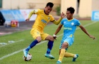 Sanna Khánh Hòa BVN 3-1 FLC Thanh Hóa (Đá bù vòng 1 V-League 2018)