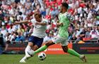 Highlights: Anh 2-1 Nigeria (Giao hữu)