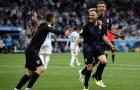 Vì sao thỏa thuận 35 triệu bảng với tiền vệ La Liga có thể nâng tầm Man United?