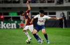 Highlights: Tottenham Hotspur 1-0 AC Milan (ICC 2018)