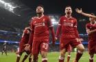 Được ông chủ Ả-rập chào giá khủng, BLĐ Liverpool có câu trả lời 'đanh thép'