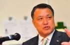 Thắng 'đau tim' Việt Nam, 'sếp lớn' Nhật Bản thật lòng thừa nhận 1 điều