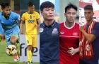 Top 5 'bom tấn' chuyển nhượng V-League 2019: Tân binh đại náo, 'dream team' Hà Nội