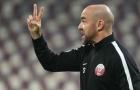 Asian Cup 2019: Giúp Qatar vô địch, HLV từng thua U23 Việt Nam nói gì?