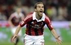 """Cựu sao AC Milan """"tái hôn"""" với Getafe"""