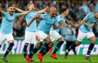 Sếp lớn tiết lộ kế hoạch 'đầy phấn khích' cho đội hình Man City