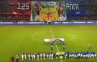 'Derby della Lanterna' và khái niệm về những trận derby lớn ở Ý