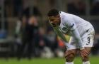 Đấu Chelsea, 'hiện tượng' Bundesliga nhận tin mừng về trụ cột