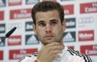 AC Milan chốt 4 phương án cho vị trí trung vệ: Sao Real Madrid có mặt