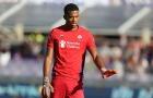 CHÍNH THỨC: 'Siêu thủ môn' U20 Pháp gia nhập Nantes