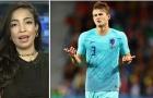 Chuyên gia chỉ ra 3 lý do quyết định giúp Juventus giật De Ligt trước mũi Barca, MU