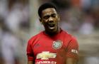 Nhận định Man Utd vs AC Milan: Thắng hai bàn cách biệt, Quỷ đỏ 'cay đắng' mất cúp vô địch?