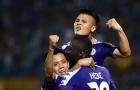Đấu AFC Cup, Hà Nội sẽ vượt qua nhiệm vụ bất khả thi tại Triều Tiên?