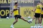 """Dortmund nhận cú hích, chào đón """"lá chắn thép"""" trở lại"""