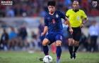 NÓNG! Hòa Việt Nam, Thái Lan nhận tin chấn động thứ 2 trước SEA Games