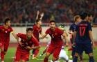 Việt Nam và giấc mơ HCV SEA Games: Không bây giờ thì còn đợi đến khi nào