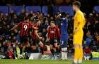 'Nếu bạn chịu trận qua 20 phút, Chelsea sẽ đánh mất điều đó'