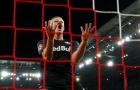 Vì sao Haaland không nên đến Man Utd lúc này?