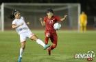 'Không nên để cầu thủ Việt Nam khi giải nghệ phải đi bán bánh mì'