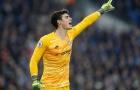 Chelsea sinh biến, nội bộ đấu đá vì Kepa và 2 'khao khát' của Lampard