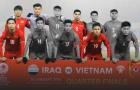 Chấn thương dây chằng và 'cái dớp' đen đủi của U23 Việt Nam sau kỳ tích Thường Châu