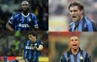 10 tân binh đắt giá nhất lịch sử Inter Milan: Lukaku, Ronaldo xếp thứ mấy?