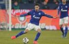 3 'món hời' tổng giá trị 50 triệu bảng từ Bundesliga để Man Utd theo đuổi