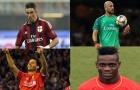8 ngôi sao từng khoác áo AC Milan và Liverpool: Torres, Balotelli và ai nữa?