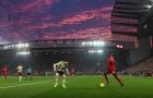 Những hình ảnh đáng nhớ nhất Premier League 2019/20