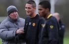Man Utd và các sao giành 'Jimmy Murphy' trong 2 thập kỷ qua (P1): 'Thần tài' Macheda
