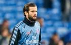 Người thân cầu thủ Real Madrid qua đời vì Covid-19