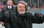 'Chủ tịch điên' Serie A: 'Đề nghị các chính trị gia cắt giảm 50% lương để hỗ trợ chống dịch'