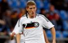 Đã rõ CLB V-League khiến cựu sao U21 Đức bất mãn khi đến thử việc