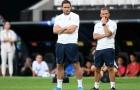 11 sao hay nhất lịch sử EPL theo trợ lý của Lampard: Không Liverpool, không Man City
