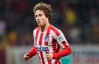 5 cầu thủ thú vị, giá dưới 30 triệu bảng để Man Utd theo đuổi