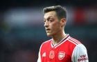 Đội hình người Đức hay nhất Ngoại hạng Anh: Có 'vua về nhì' + 'bộ não' thành London
