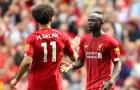 Xếp hạng 11 cầu thủ chạy cánh Liverpool chiêu mộ từ năm 2010: Thảm họa và huyền thoại