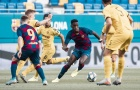 Ilaix Moriba: Pogba 2.0 của Barcelona
