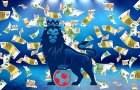 Giá bản quyền tăng vọt và sự thay đổi của Premier League sau 28 năm