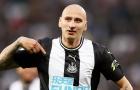 Sao Newcastle: 'Cậu ấy tài năng, đủ tầm thi đấu cho Barcelona'