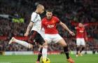 Đội hình Fulham từng 'hứng chịu' 81 quả tạt của Man Utd giờ ra sao?