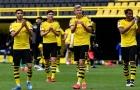 Từ Havertz đến Haaland: 12 con số 'đặc biệt' ngày Bundesliga trở lại