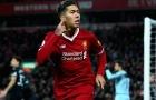 10 máy làm bàn Brazil xuất sắc nhất Premier League: Kẻ vì tiền và 'phù thủy dĩ vãng'
