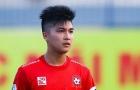 'Martin Lo có tài năng nhưng chỉ hợp với 2 đội bóng tại V-League'