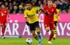 9 'cái nhất' ở Bundesliga 2019/20: Đẳng cấp Sancho; Bayern thống trị