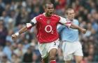 Top 4 LB Arsenal hay nhất thế kỷ XXI: Tới 2 'kẻ phản bội', bất ngờ HLV Lyon