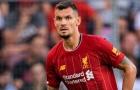 """Xuất hiện CLB sẵn sàng giải cứu """"thảm họa"""" của Liverpool"""